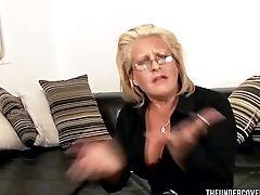 Horny Sex Industry Star In Crazy Big Tits, Brit Xxx Scene