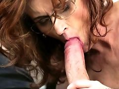 Matures Cougar Mayna May Screwed Plums Deep In Hairy Vagina