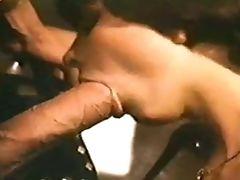 Hot Cum-shot From Antique Big Manstick