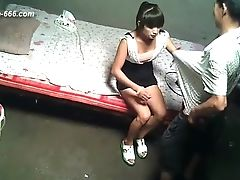 ###ping Asian Man Fucking Callgirls.29