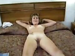Best Homemade Movie With Matures, Petite Tits Scenes