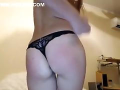 Tender_maiden Inexperienced Vid From Chaturbate