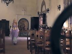 Sleeping Beauty (2014) Jenny Allford, Raven Lexy