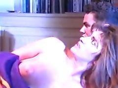 Sweet Milky Sweetheart With Big Breasts Starts Up Fmm Threesome