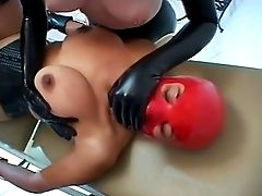 For The Bdsm Lovers.