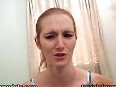 Amazing Sex Industry Stars Dee Dee Lynn, Dee Dee In Best Point Of View, School Pornography Movie